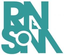 Ransom.tv