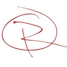Redd Pen Media