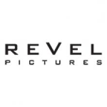 Revel Pictures