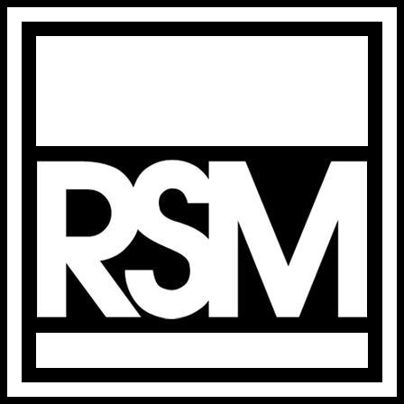 Robby Starbuck Media