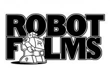 Robot Films