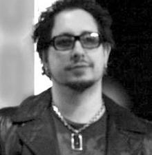 Rocco Guarino