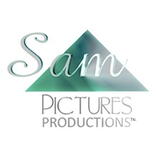 Sam Pictures Productions