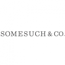 Somesuch & Co