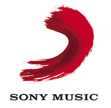 Sony Music UK