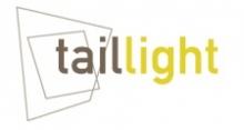 Taillight TV