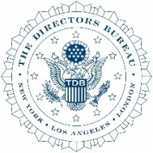 The Directors Bureau