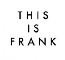 This Is Frank