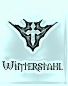 Winterstahl