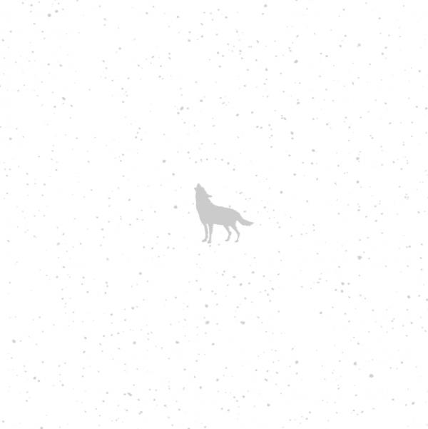 WinterWolf Media