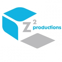 Z2 Productions