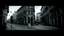 Negramaro 'Sing-hiozzo' music video