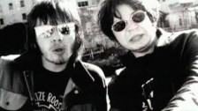 Supergrass 'Caught By the Fuzz' music video