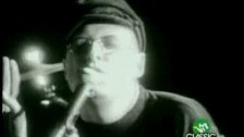 XTC 'The Ballad Of Peter Pumpkinhead' music video