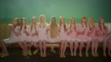 Wye Oak 'Glory' music video
