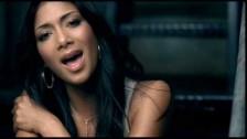The Pussycat Dolls 'Stickwitu' music video