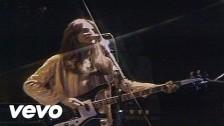 Rush 'Circumstances' music video