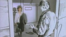 a-ha 'Take On Me' music video