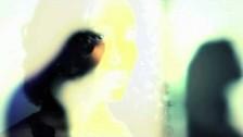 Shvona Lavette 'Lovestung' music video