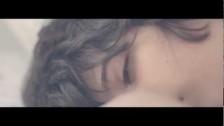 June Miller 'The Firefly' music video