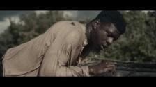 Mick Jenkins 'Drowning' music video