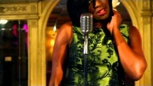 Ayanna Charlene 'Weekend Rendezvous' music video