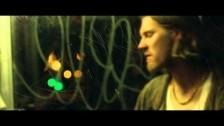 Andrei Eremin 'Anhedoniac' music video