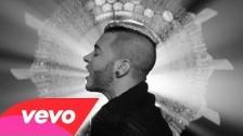 Ferras 'Speak In Tongues' music video