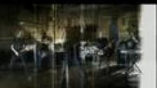 Soilwork 'As We Speak' music video