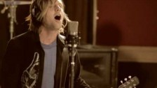 Switchfoot 'We Are One Tonight' music video