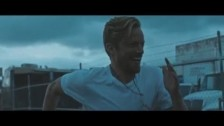Astronautalis 'Running Away From God' music video