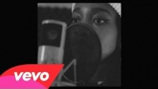 Little Simz 'Mandarin Oranges Part 2' music video