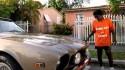 Rick Ross 'Aston Martin Music' Music Video