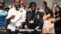 Webstar & Jim Jones 'Dancin' On Me' Music Video