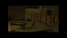 Jovanotti 'A te' music video