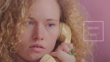 Jaunt 'Hello' music video
