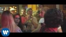 Robert Francis 'Junebug' music video