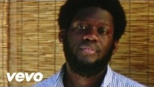 Michael Kiwanuka 'Bones' music video