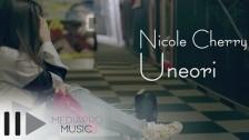 Nicole Cherry 'Uneori' music video