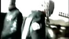 Slipknot 'Surfacing' music video