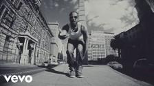 Geechi Suede 'Limozini' music video