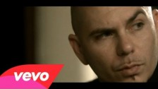Pitbull 'Shut It Down' music video