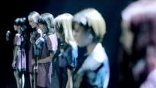 T-ARA 'Because I Know' music video