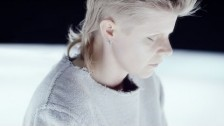 Röyksopp & Robyn 'Monument' music video