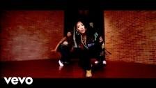 Mila J 'MOVE' music video