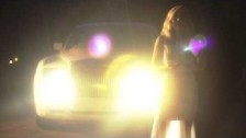 Kiana Levi 'Irreversible' music video