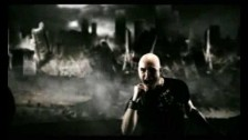 Sonic Syndicate 'Burn This City' music video