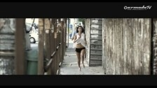 Markus Schulz 'Love Rain Down' music video