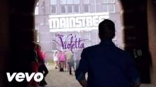 MainStreet 'The World Is Mine' music video