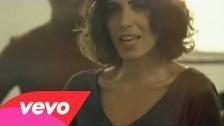 Giorgia (2) 'Per Fare A Meno Di Te' music video